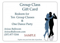 group-class-gift-card-sample_845248913