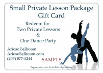 small-private-lesson-gift-card-sample