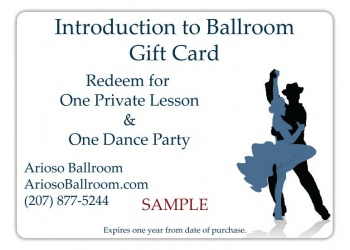 introduction-to-ballroom-gift-card-sample