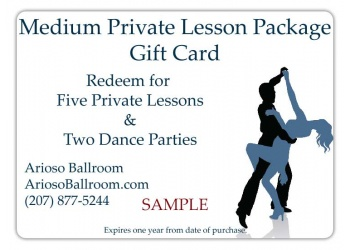 medium-private-lesson-gift-card-sample